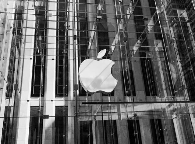 سرویس موسیقی جدید اپل به صورت رایگان با نمایش تبلیغ ارائه نخواهد شد