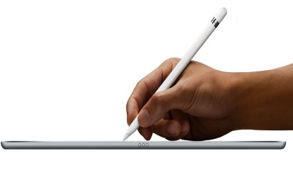 apple-stylus-improve-600x400