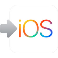 Apples-Move-to-iOS-app-for-Android-now-available-in-Google-Play