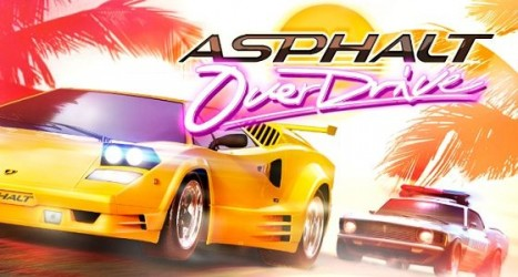 Asphalt_Overdrive-logo