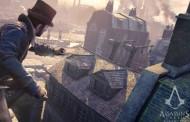 یوبی سافت گیم پلی Assassin's Creed Syndicate را منتشر کرد + ویدئو