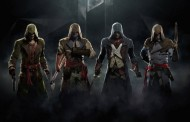 در آخرین بروزرسانی Assassins Creed Unity، اپلیکیشن پشتیبانی آن حذف خواهد شد