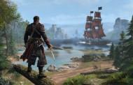 بازی Assassin's Creed: Rogue در ماه آوریل برای PC عرضه می شود [شایعه]