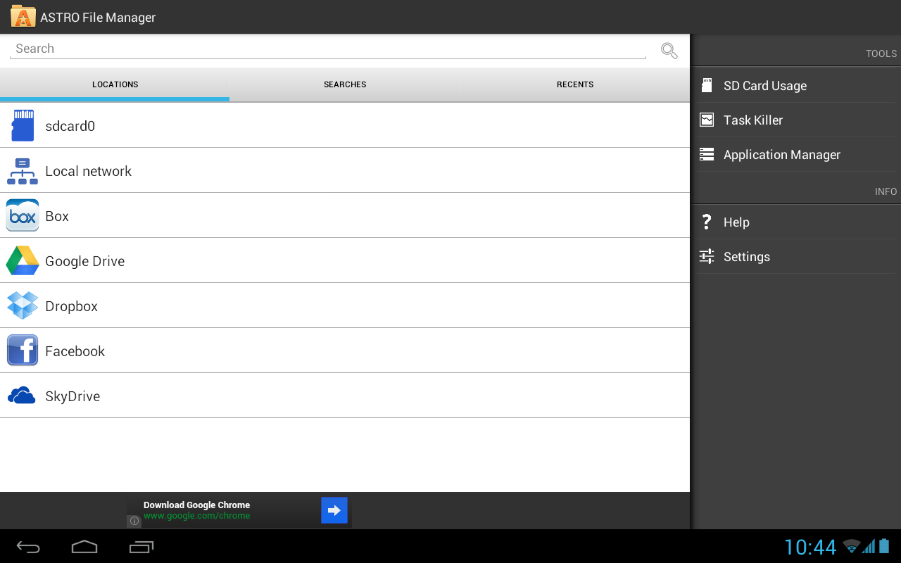Astro-File-Manager2