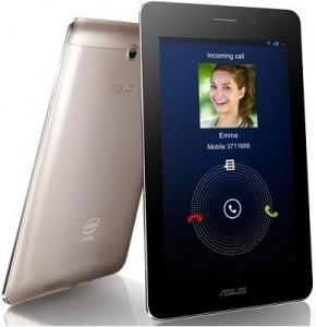 Asus-Fonepad-ME371MG-290x300