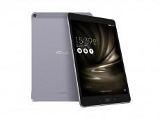 ایسوس ZenPad 3S 10 LTE