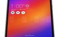 معرفی و بررسی تبلت Asus ZenPad Z10