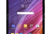 معرفی Asus ZenPad Z8