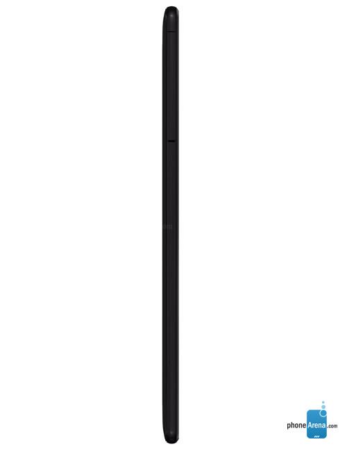 Asus-ZenPad-Z8-5