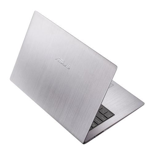 ایسوس الترابوک VivoBook U38DT را عرضه کرد