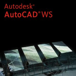 نسخه رایگان برنامه AutoCAD برای اندروید