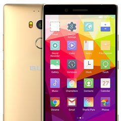 BLU-Pure-XL-launches-this-month-as-the-cheapest-Quad-HD-smartphone-in-the-US