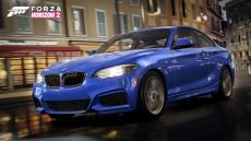BMWM235i_WM_TopGearCarPack_ForzaHorizon2