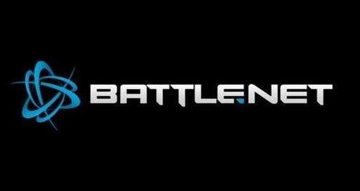 بلیزارد Battle.net را به Blizzard Tech تغییر نام می دهد