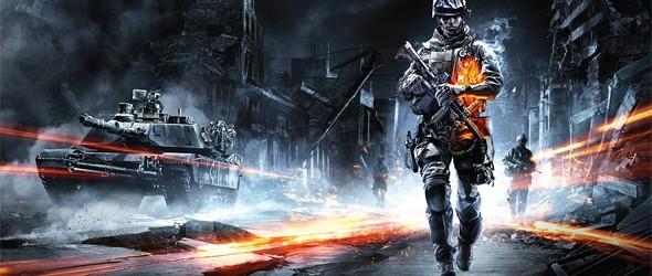 http://www.gooyait.com/uploads/Battlefield-34-590x250.jpg