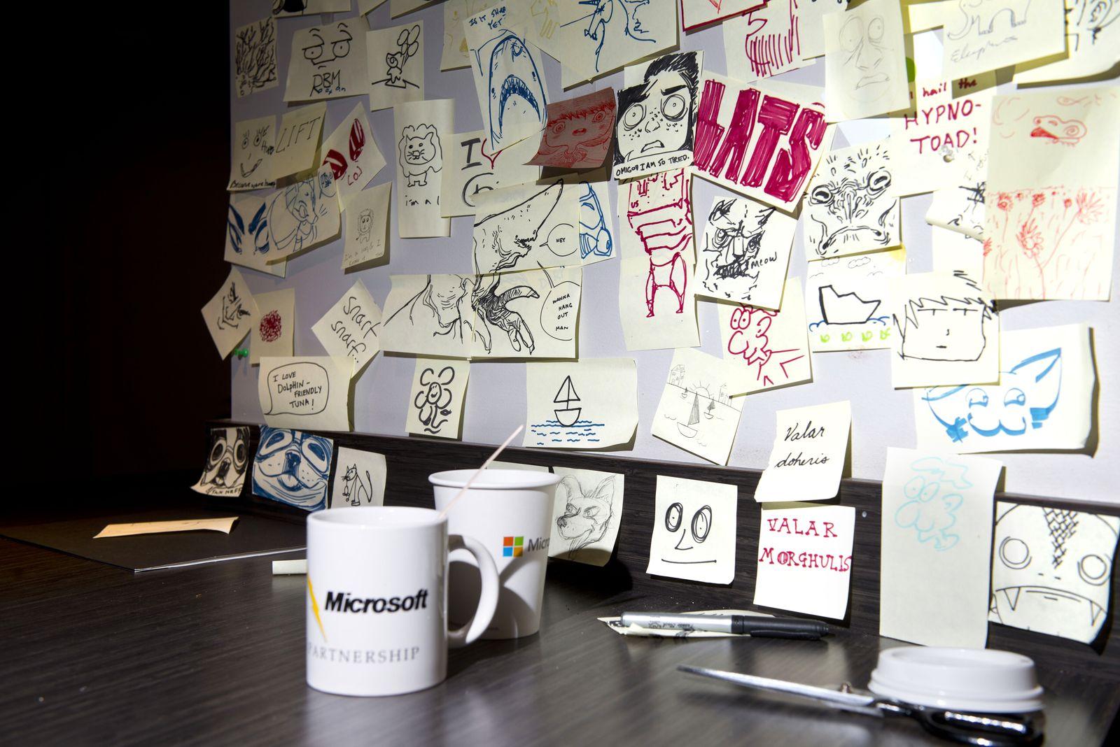 Berman_MicrosoftGamesStudio_Campus_14_0