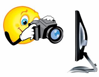8 برنامه برای تصویر برداری از رایانه تان