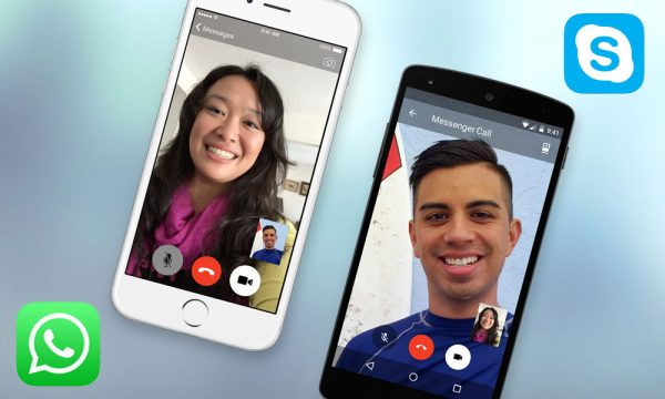 best-video-chat-apps-on-android
