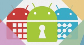 Best-tools-to-lock-apps-on-Android