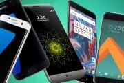 راهنمای خرید: هرگز این سه گوشی را نخرید