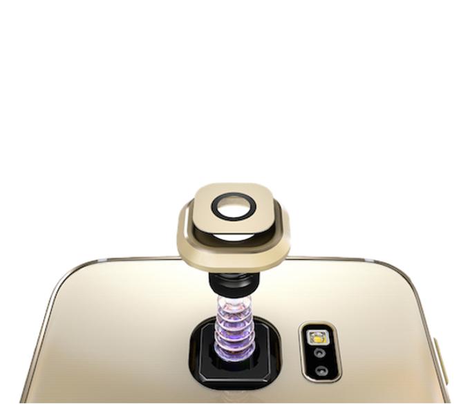 Better-camera-aperture