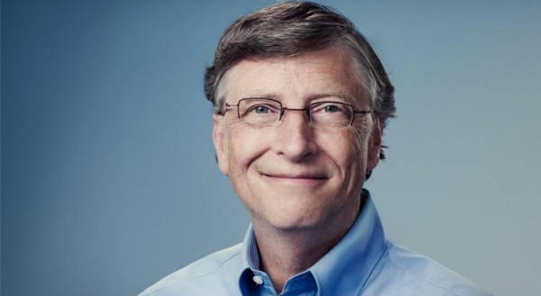 Bill-Gates-Lost-1-6-Billion-1-2-Billion-in-Just-One-Day