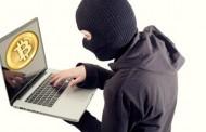 دزدی ۱/۷۵ میلیون دلاری از سایت چینی تبادل بیت کوین BTER