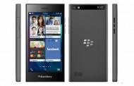 توسعه Blackberry Leap توسط FCC متوقف شده است