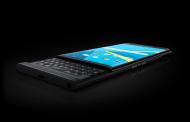 تصاویر جدید از BlackBerry Priv پردازنده ۶۴ بیت و فیلم برداری ۴K را تایید میکند