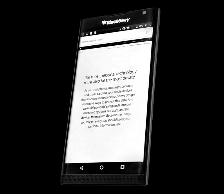 BlackBerry-Priv---leaked-hands-on-photos-plus-official-images4