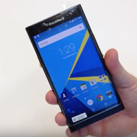 BlackBerry-releases-the-first-official-photos-of-the-BlackBerry-Priv.jpg
