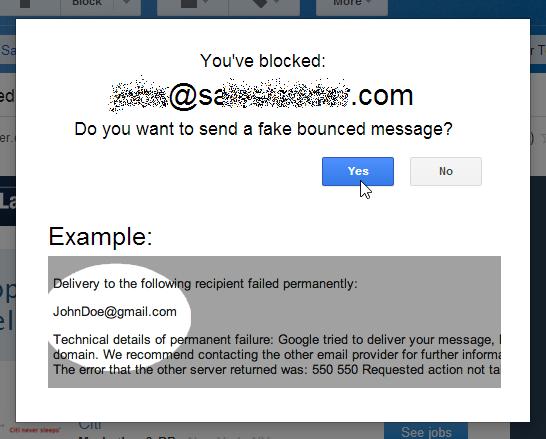 Block-Sender_Confirm