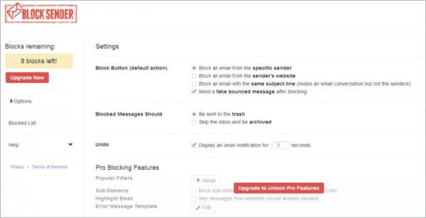 Block-Sender_Options