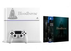 BloodbornePS4-2