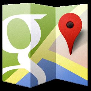 آیا می دانید Google Maps چگونه زمان رسیدن به مقصد را محاسبه می کند؟