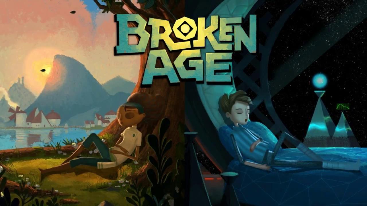 نقد و بررسی بازی Broken Age مخصوص پلتفرم iOS