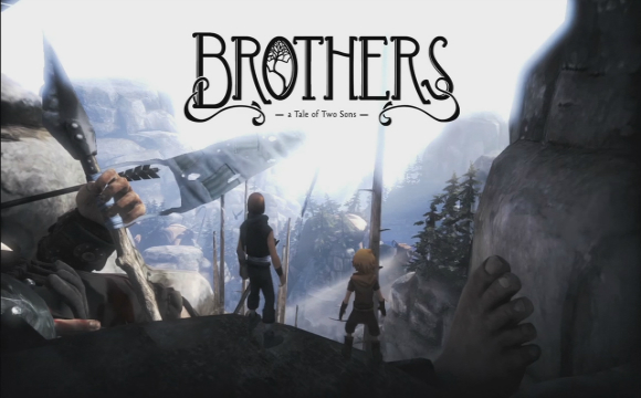 Brothers-A-Tale-of-Two-Sons[1]