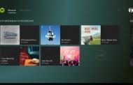 سرویس Spotify برای پلیاستیشن ۳و ۴ عرضه شد