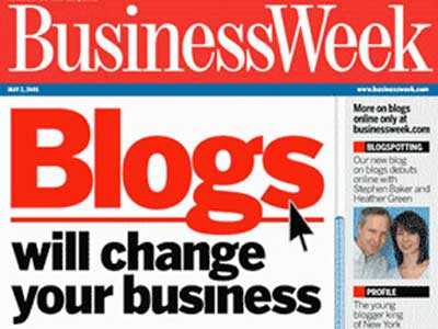 BusWk_Blogs-will-change-your-business