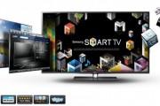 راهنمای خرید تلویزیون های LG و SAMSUNG زیر ۵ میلیون تومان