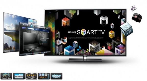 راهنمای خرید تلویزیون های LG و SAMSUNG زیر 5 میلیون تومان
