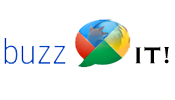 Buzz it!  Add-ons for Firefox