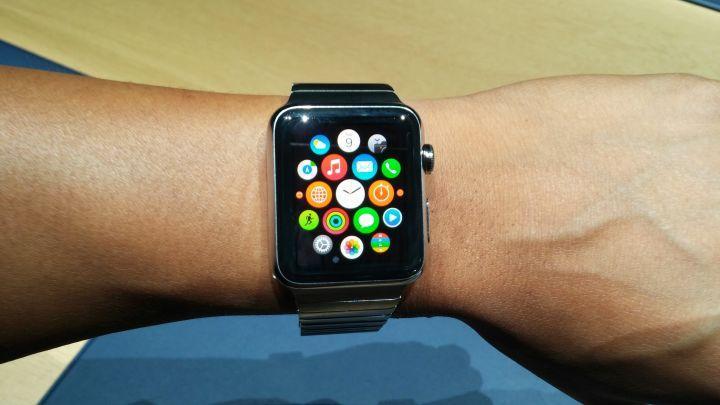 ساعت هوشمند LG G Watch و کاهش قیمت 50 دلاری!