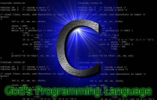 15 کامپایلر و IDE ضروری برای برنامه نویسی ++C/C ( بخش نخست)