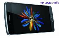 رونمایی و عرضه مقرون به صرفه ترین گوشی FULL HD توسط TP-LINK