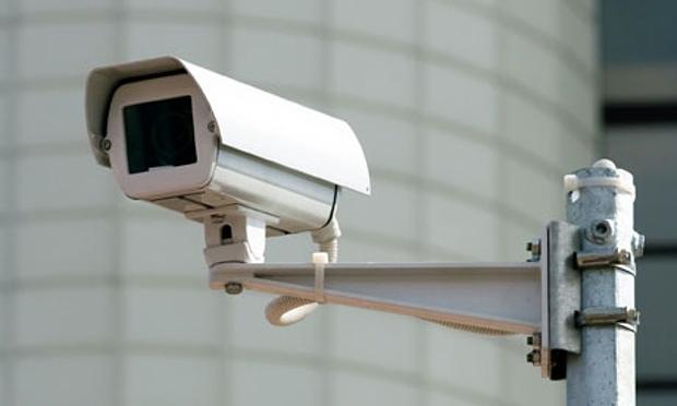 شگفتی کارشناسان از حمله گسترده هکرها به دوربین های امنیتی