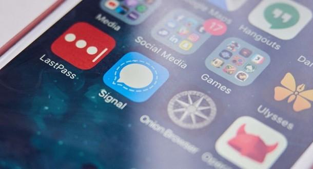 چگونه امنیت گوشیهای هوشمند خود را بالا ببریم؟