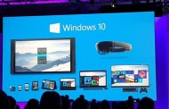 مایکروسافت می خواهد ۱ میلیارد دستگاه را در طی ۲ تا ۳ سال به ویندوز ۱۰ مجهز کند