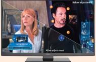چگونه کیفیت تصاویر تلویزیون را بهبود بخشیم؟