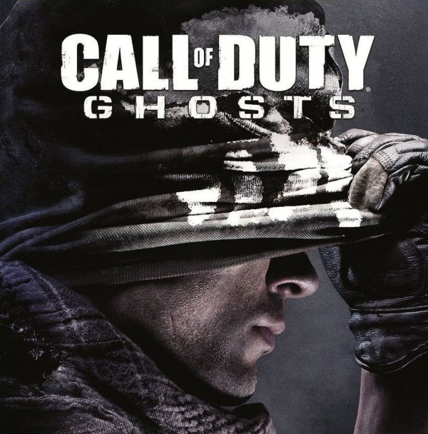 Call-of-Duty-Ghosts-Will-Have-New-Game-Engine-Developed-by-Infinity-Ward-2